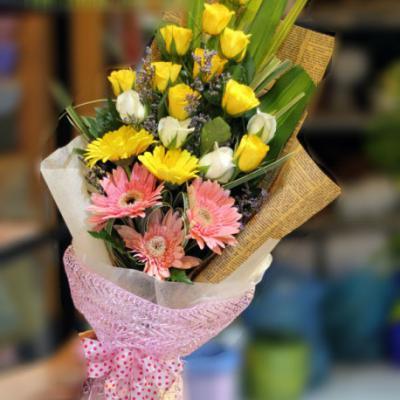 hoa tốt nghiệp 21_Hoa Tươi 360