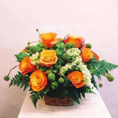 Hoa vip 11_Hoa tươi 360
